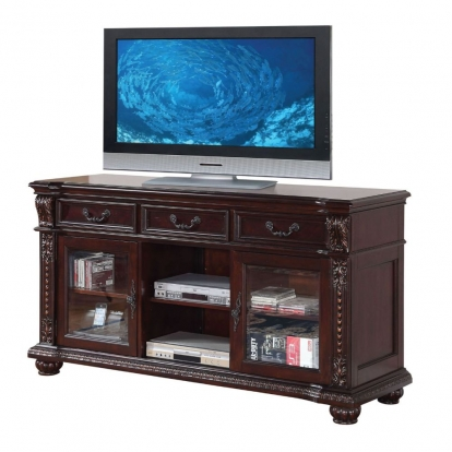 ACME Anondale TV Stand ACME Furniture SKU 10321