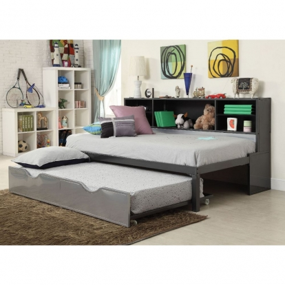 ACME Renell Twin Bed ACME Furniture SKU 37225T