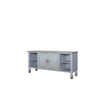 ACME House Marchese TV Stand ACME Furniture SKU 91993