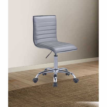 ACME Alessio Office Chair ACME Furniture SKU 92515