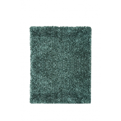 Furniture Of America Annmarie Teal Contemporary 5' X 8' Area Rug SKU RG4107