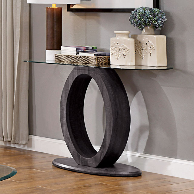 Console Tables Furniture