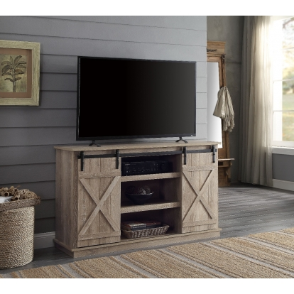 ACME Tv Stand