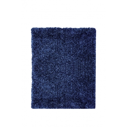 Furniture Of America Annmarie Navy Contemporary 5' X 8' Area Rug SKU RG4103
