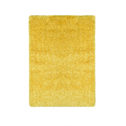 Furniture Of America Annmarie Yellow Contemporary 5' X 8' Area Rug SKU RG4105