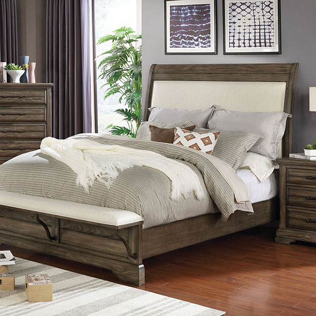 Bedroom Sets Furniture