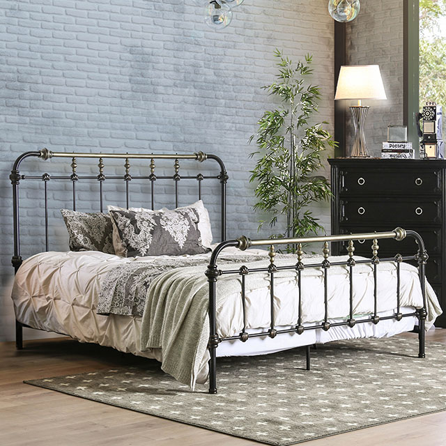 Beds Furniture