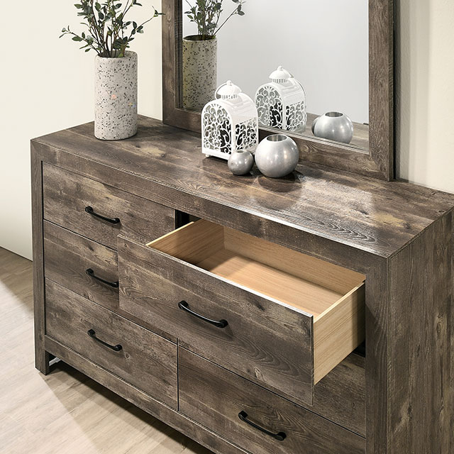 Dressers Furniture