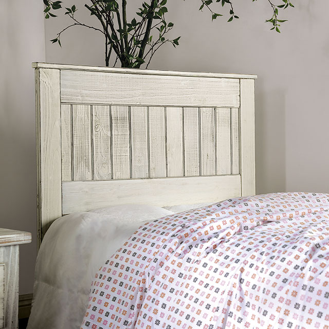 Headboards Furniture