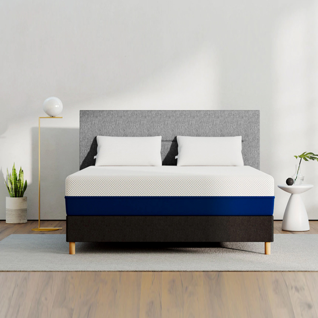 Mattresses Furniture