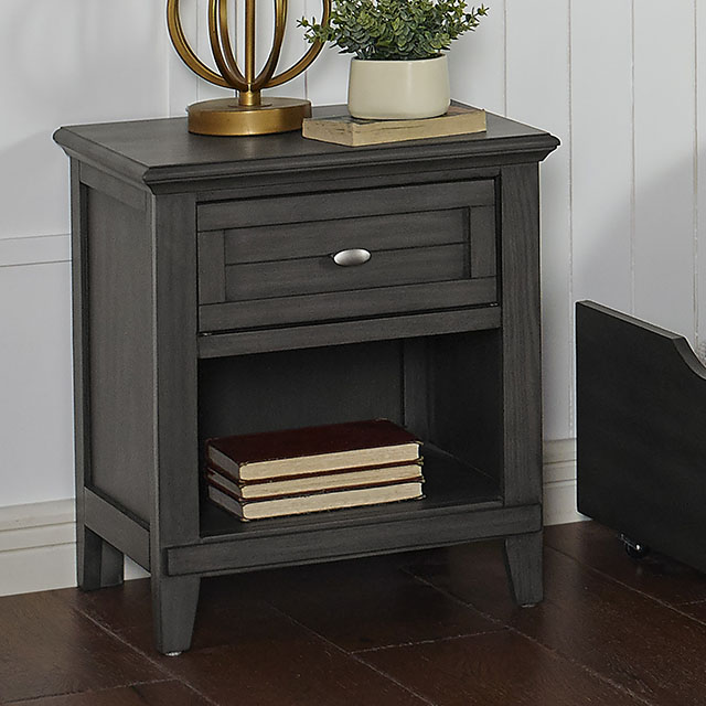 Nightstands Furniture