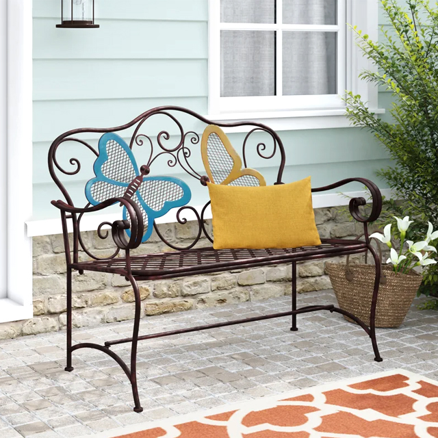 Patio Benches Furniture