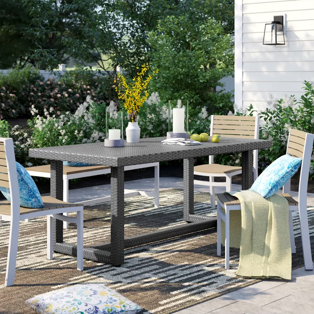 Patio Tables Furniture