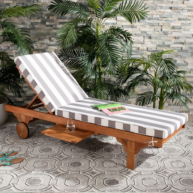 Patio Chaise Lounges Furniture
