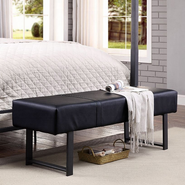 Bedroom Benches Furniture